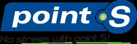 Point S | Slovakia